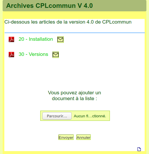 docutheque-web-pagecent-2.png