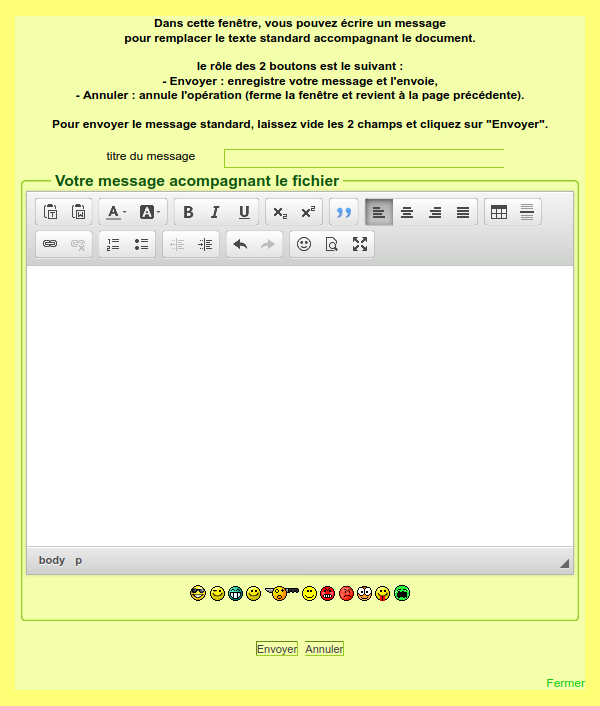 docutheque-web-pagecent-popupsendmail-2.png