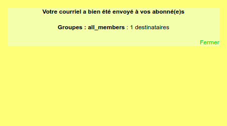 docutheque-web-pagecent-popupsendmail.png