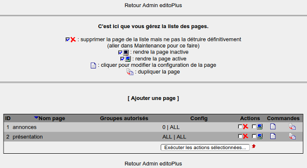 edp-8-gestion-pages.png